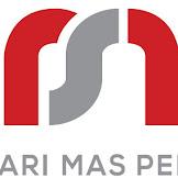 Loker Operator Produksi PT Sari Mas Permai Area Surabaya (Jawa Timur)