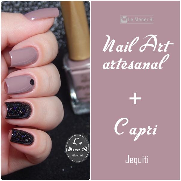 nail-art-de-inverno