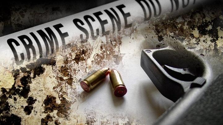 Misteri Pembunuhan Jurnalis Saat Menelusuri Organisasi Rahasia
