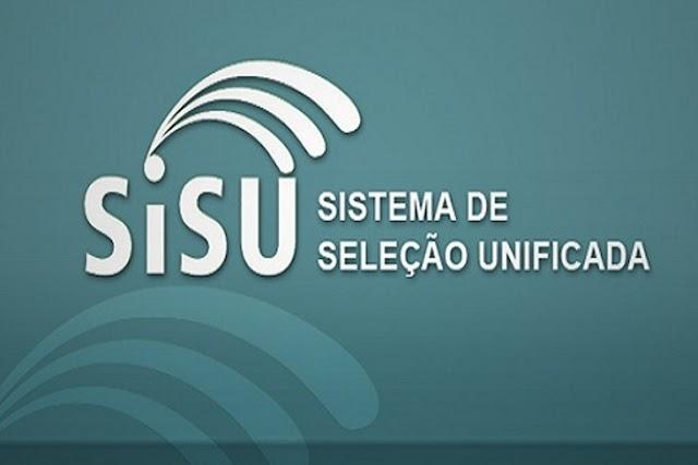 Inscrições para 2ª edição do Sisu/2016 começam nesta segunda (30)