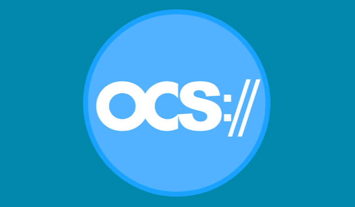 Ocs-url - Open Collaboration Services URL