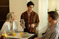The Assassination of Gianni Versace Darren Criss Image 8 (10)