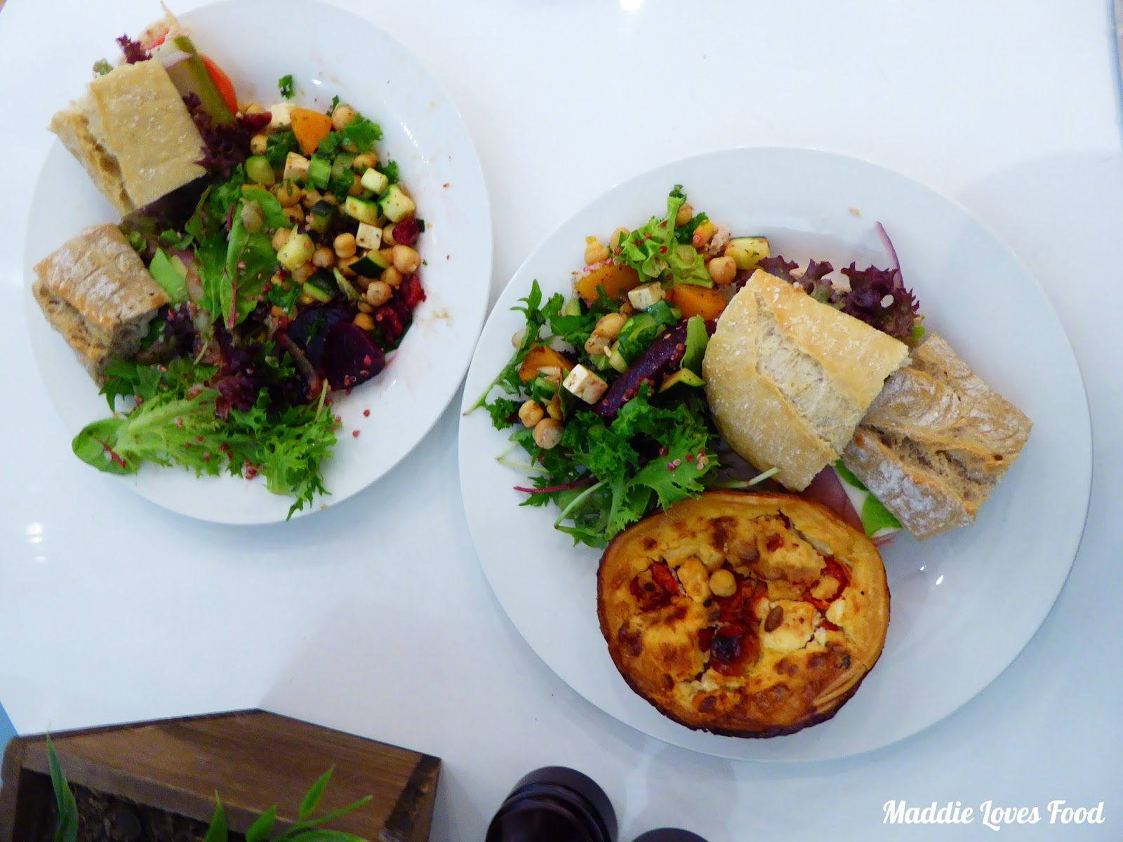 Paleo Food Service Sydney