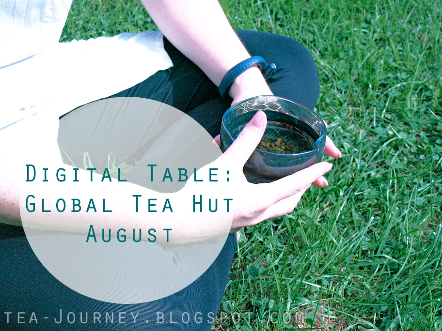 digital table gblobal tea hut august 2014 Kingfisher Jade Tsui Yu Oolong Taiwan Three daughters of taiwan tea