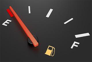 Faktor penyebab mobil boros bahan bakar
