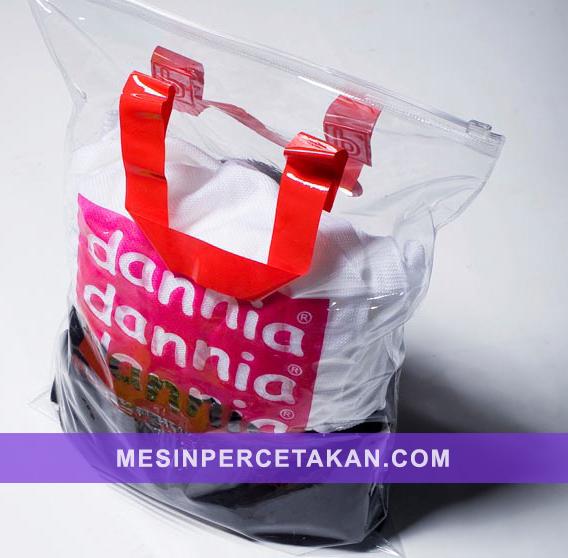 kantong plastik mika pvc