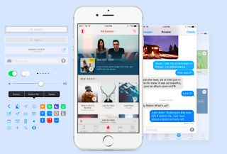 Facebook iPhone App - How To Download