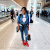 I Can Not marry A Poor man - Iyabo Ojo