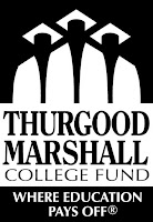 Apple HBCU Scholarship Program via Thurgood Marshall College Fund