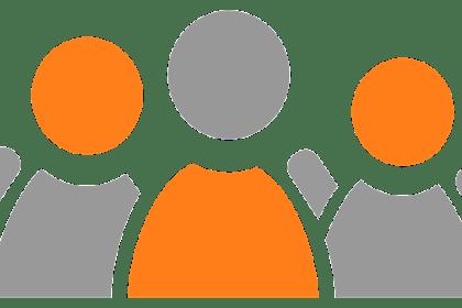 5 Cara Manajemen Hubungan Pelanggan CRM  dengan Lebih Baik