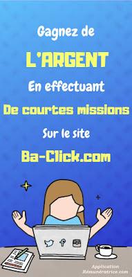 ba-click