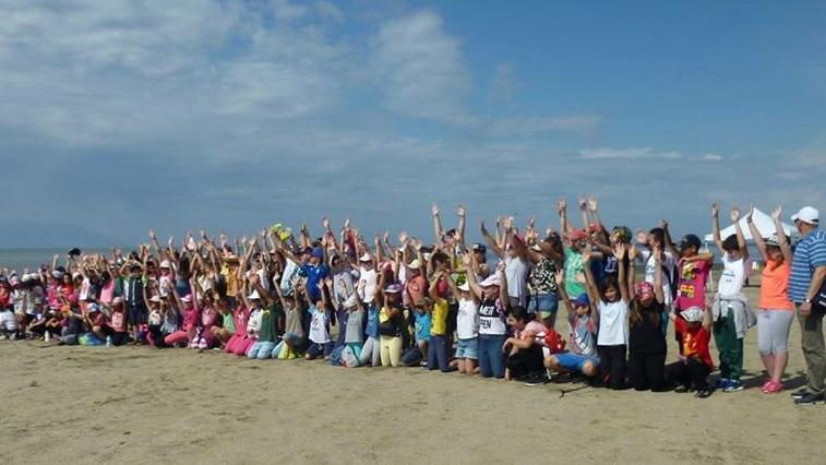 Η Παγκόσμια Ημέρα Περιβάλλοντος γιορτάστηκε από το Φορέα Διαχείρισης Δέλτα Έβρου
