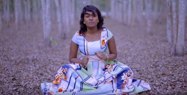 Beatrice Mwaipaja - Ebenezer