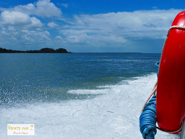 como chegar na peninsula de marau bahia