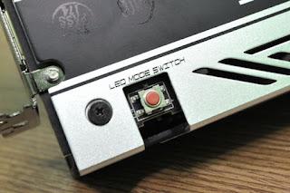 Review Sapphire RX470 Nitro+