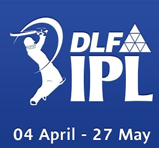 Download DLF IPL 5 2016 Cricket Game Free