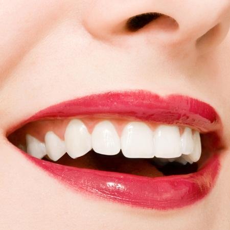 Cara Menyembuhkan Sakit Gigi Dengan Obat Tradisional