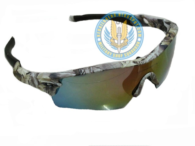 ded1228aafc Wholesale Oakley Sunglasses Distributor « Heritage Malta