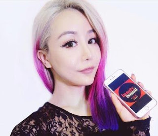 Wengie Net Worth