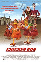 Οι Κότες το 'σκασαν (2000)