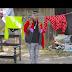 New Video : Bright - SHOTOA   | Download Mp4