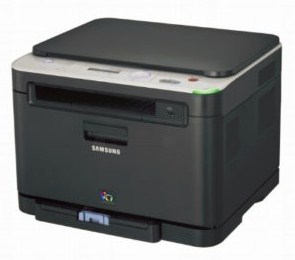 Samsung CLX-3185 Driver Windows 7, 8, 10, Xp