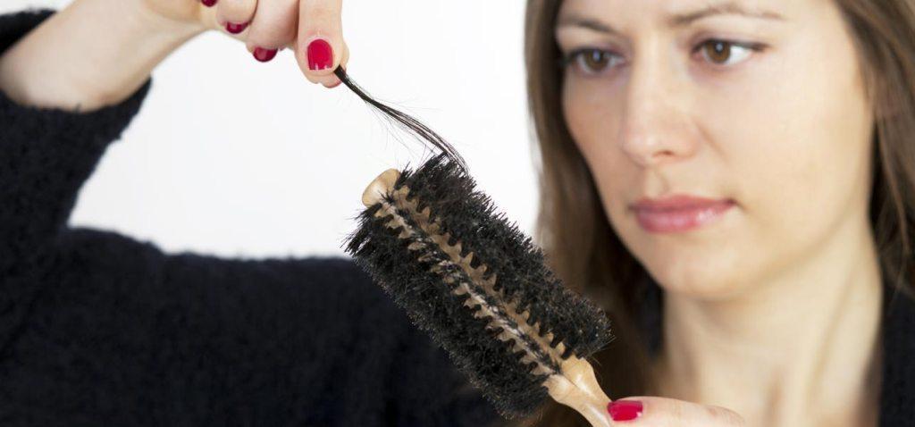 Cara Membuat Masker Pisang Untuk Rambut Rontok