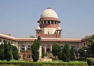 sc-kept-verdict-safe-in-kaveri-water-case