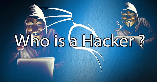 k4linux kali linux 2.0 tutorials hacker