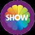 Show TV v4.2.07 (Ad-Free)