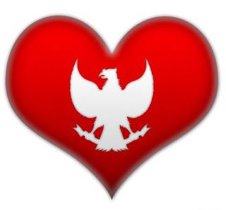 Ngaku Cinta Indonesia?Baca dan Milikilah Karakter Berikut
