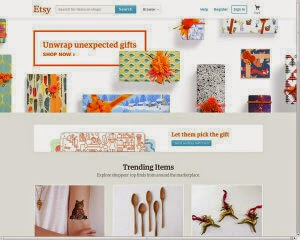 Etsy-website-to-buy-handmade-things-items-online.jpg