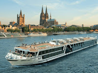 Wonderful Boating Holidays In Europe