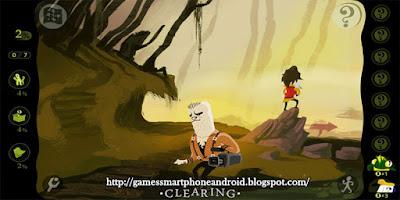 https://gamessmartphoneandroid.blogspot.com/