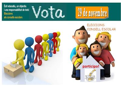 http://lacustaria.blogspot.com.es/p/eleccions-consell-escolar-2016.html
