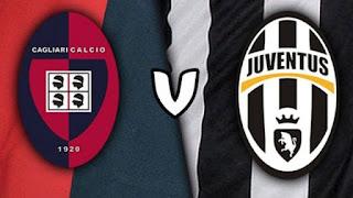 Ювентус – Кальяри прямая трансляция онлайн 03/11 в 22:30 по МСК.