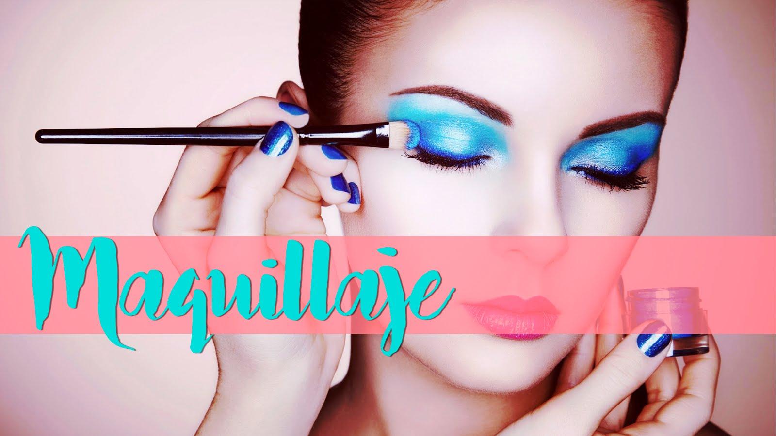 http://bridacoelho.blogspot.com.es/p/maquillaje.html