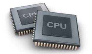 Acer Predator Helios 500 Processor