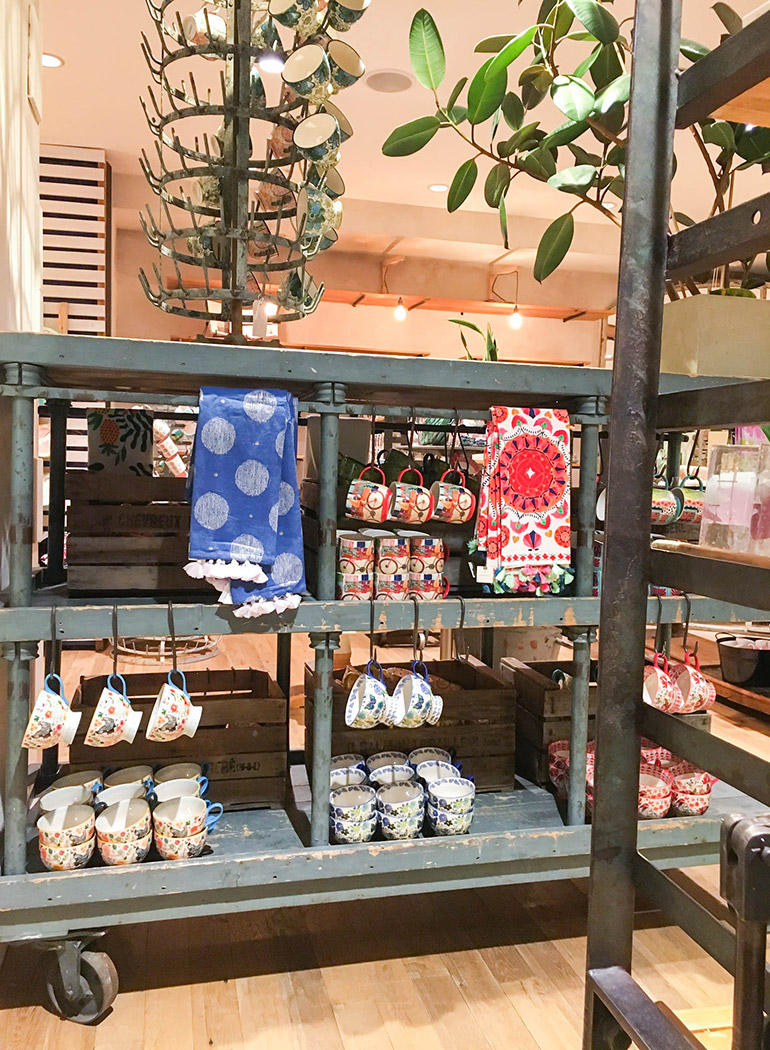 anthropologie-london-shopping-tazas-mugs