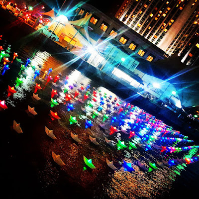 light-city-baltimore1