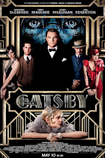 Sinopsis Film The Great Gatsby (2013)