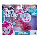 MLP Seapony Pinkie Pie Brushable Pony
