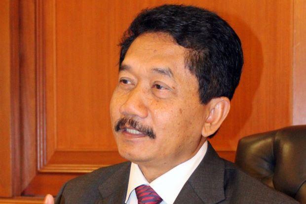 Ismail-Karim-Johor