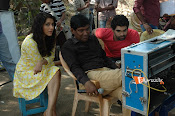 Rani Gari Bangalow working stills-thumbnail-16