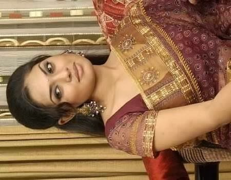 call girls in chennai mobile no