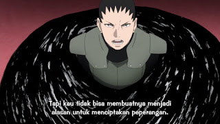 Screenshots Download Naruto Shippuden 492 Subtitle English - Indonesia Mkv 1080p 720p 480p www.uchiha-uzuma.com