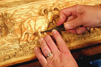 bisnis kerajinan tangan, usaha kerajinan tangan, kerajinan tangan, cara usaha kerajinan tangan, cara buka bisnis kerajinan tangan, contoh kerajinan tangan