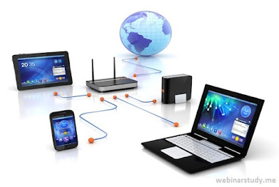 Mobile Computing and Wireless Technology