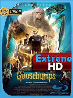 Escalofríos (2015) HD [1080p] Latino [GoogleDrive] DizonHD