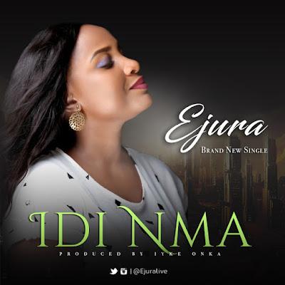 Music: Idi Nma – Ejura